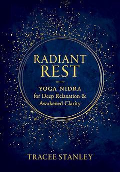 Radiant Rest cover 4-9-20.jpg