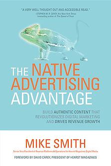 NativeAdvertising.jpg