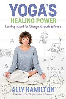 Yogas-Healing-Power.jpg