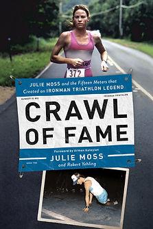 Crawl of Fame-AD.jpg