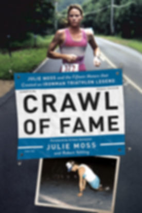 Crawl of Fame-AD.jpg