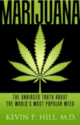 Marijuana Final Cover_DesignFinal.jpg
