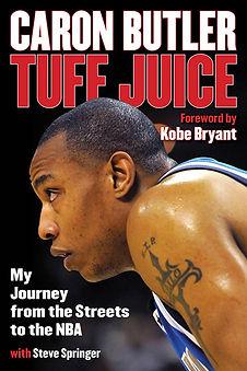 Tuff-Juice.jpg