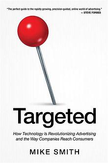 Targeted.jpg