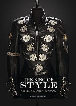 KingofStyle.jpg
