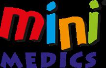 3-hours Mini Medics