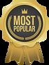 MostPopular_edited.png