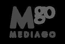 Client Nokté: MediaGo Conseil SA