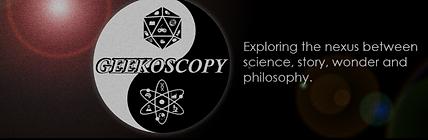 Geekoscopy.png