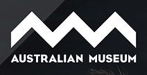 Australian Museum.png