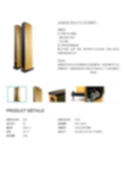 328淇譽 (2).jpg