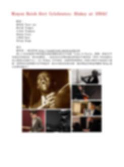 大廳表演活動 - 表演介紹_p011.jpg