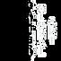 Logo%2520AGG-mit%2520Arial-schwarz_edite