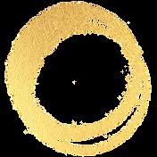 kisspng-circle-gold-clip-art-gold-circle