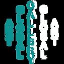 Logo_AGG-mit_Arial-türkis-ohne_backgrou