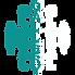 Logo Art Global Gallery