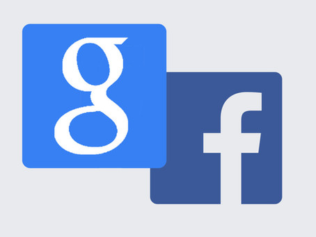 Google, Facebook and the Subculture of Rare Disease Medicine