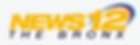 News12TheBronx_Logo (1).png