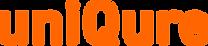 uniqure-logo-header-orange.png