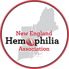 NEHA Logo.png