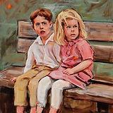 Noah&Laine.jpg