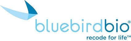 Bluebird-Logo-Full-Color_w-RECODE.jpg