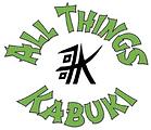 All Things Kabuki.png