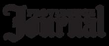 providencejournal_logo.png