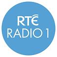 Rte Radio Logo.png