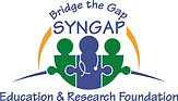 Bridge SYNGAP Logo.jpg