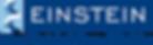 einstein-logo.png