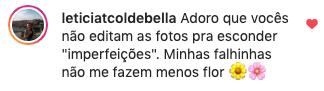 Captura_de_Tela_2020-03-29_às_18.34.14