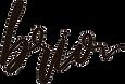 logo1-2png.png