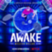 Awake poster now streaming.jpeg