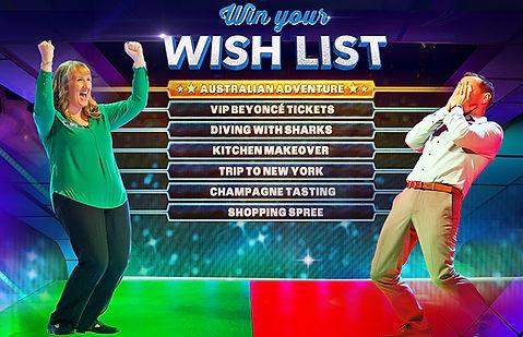 win your wish list mip.jpg