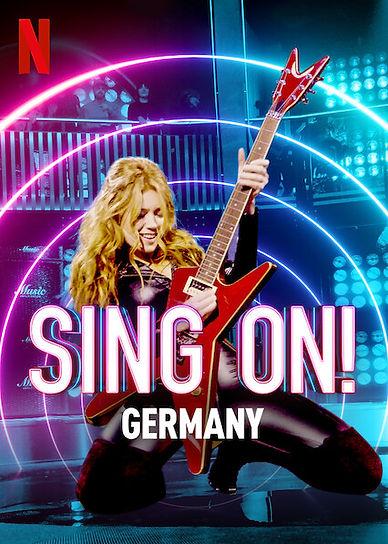sing on germany 2.jpg