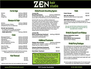 Zen Brochure Inside_2020.jpg