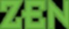 ZEN logo.png