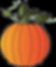pumpkin_vines.png