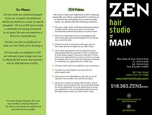 Zen Brochure Outside_2020.jpg