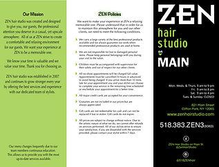 Zen Brochure Outside_2020.jpg
