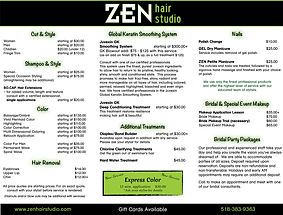 Zen Brochure Inside_2019_out.jpg