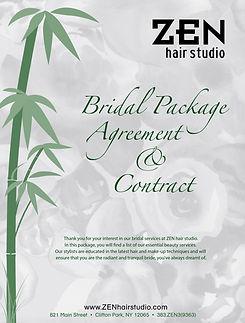 Zen Bridal Agreement_Contract Package.jp