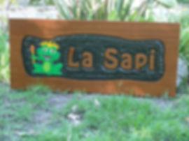 La Sapi.JPG