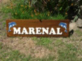Marenal.JPG