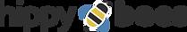 logo-1-yellow.png