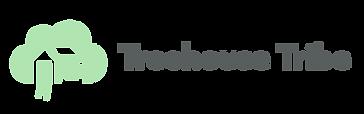 TT-logo-horizontal.png