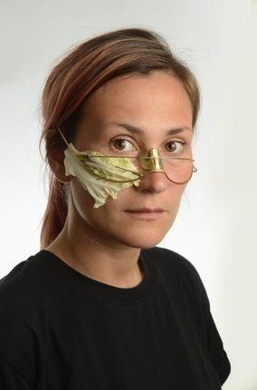 Masha Starikova