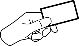 hand-307636_1280.png