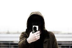 selfie-1209886_1280.jpg